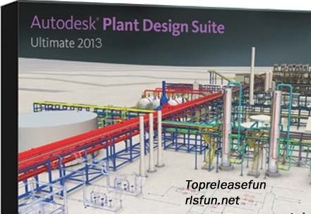 red petro ingenier a uni fip autodesk plant design suite. Black Bedroom Furniture Sets. Home Design Ideas