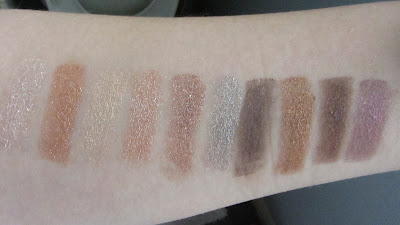 E.L.F_Baked_Shadow_Palette_Wet_Swatch