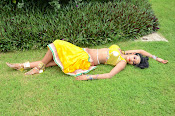 Item Girl Nisha hot photos-thumbnail-12