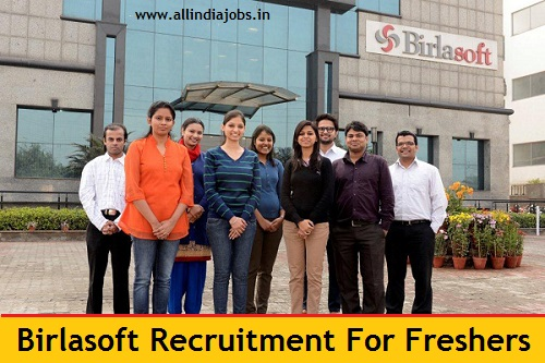 Fresher Jobs India Indian Jobs Entry Level Careers Html