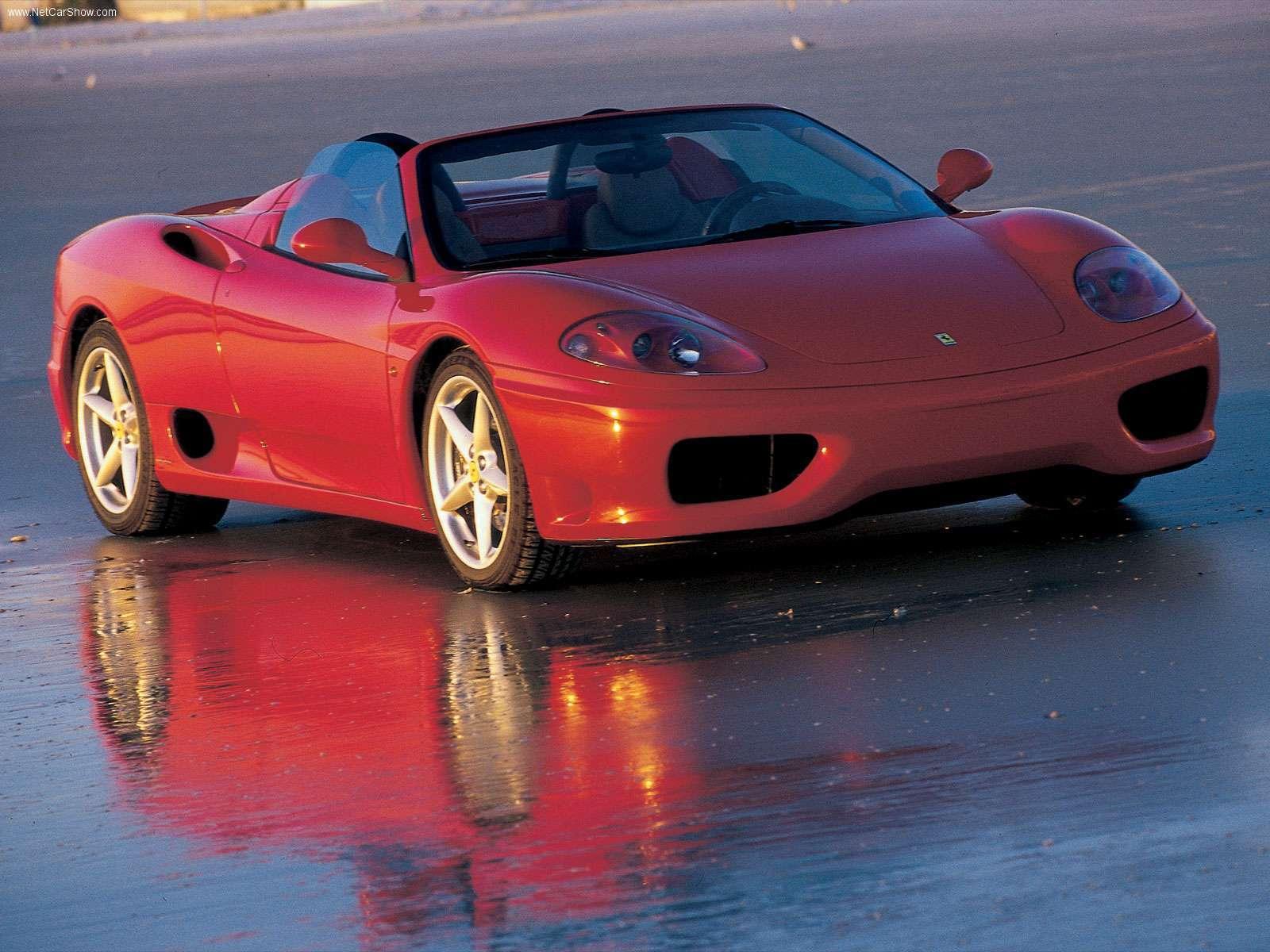 http://3.bp.blogspot.com/--edwhCEH2No/Tr4Gg4g8AkI/AAAAAAAAAOc/9Qk37dqyv2M/s1600/Ferrari-360_Spider_2001_1600x1200_wallpaper_04.jpg