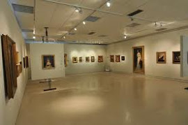 Εικονική περιήγηση στην Εθνική Πινακοθήκη