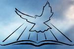 † COMUNICAT al Cultului Penticostal din România