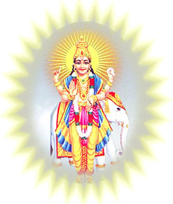 Guru-Peyarchi Palangal 2012 Tamil.