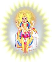 Guru Peyarchi Jupiter Transit May 2011 Astrology