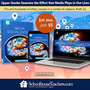 Homeschooling Help