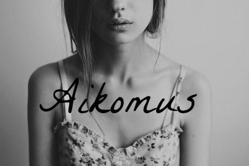 Aikomus