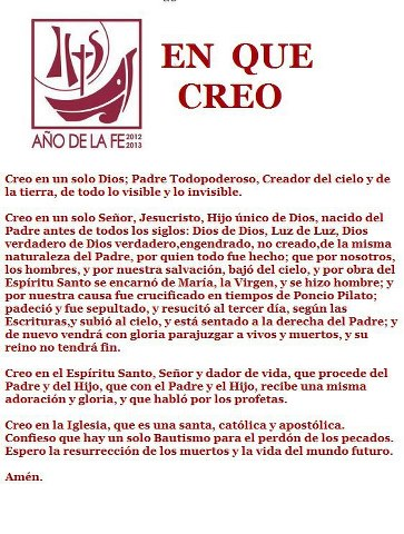 CREDO