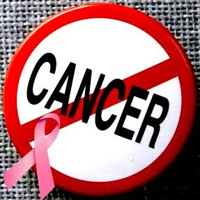 no-cancer