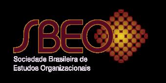Sociedade Brasileira de Estudos Organizacionais