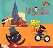 La course de Colombes