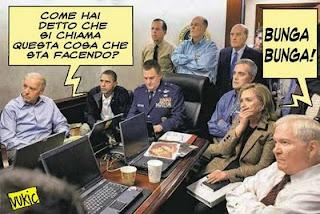 Ucciso Osama Bin Laden - Pagina 3 Situation-room