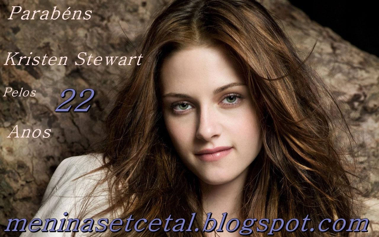 http://3.bp.blogspot.com/--el8VTXIUCM/T4SGdQcyGsI/AAAAAAAAAfo/9p4KvuW7NTw/s1600/Kristen-Stewart.jpg
