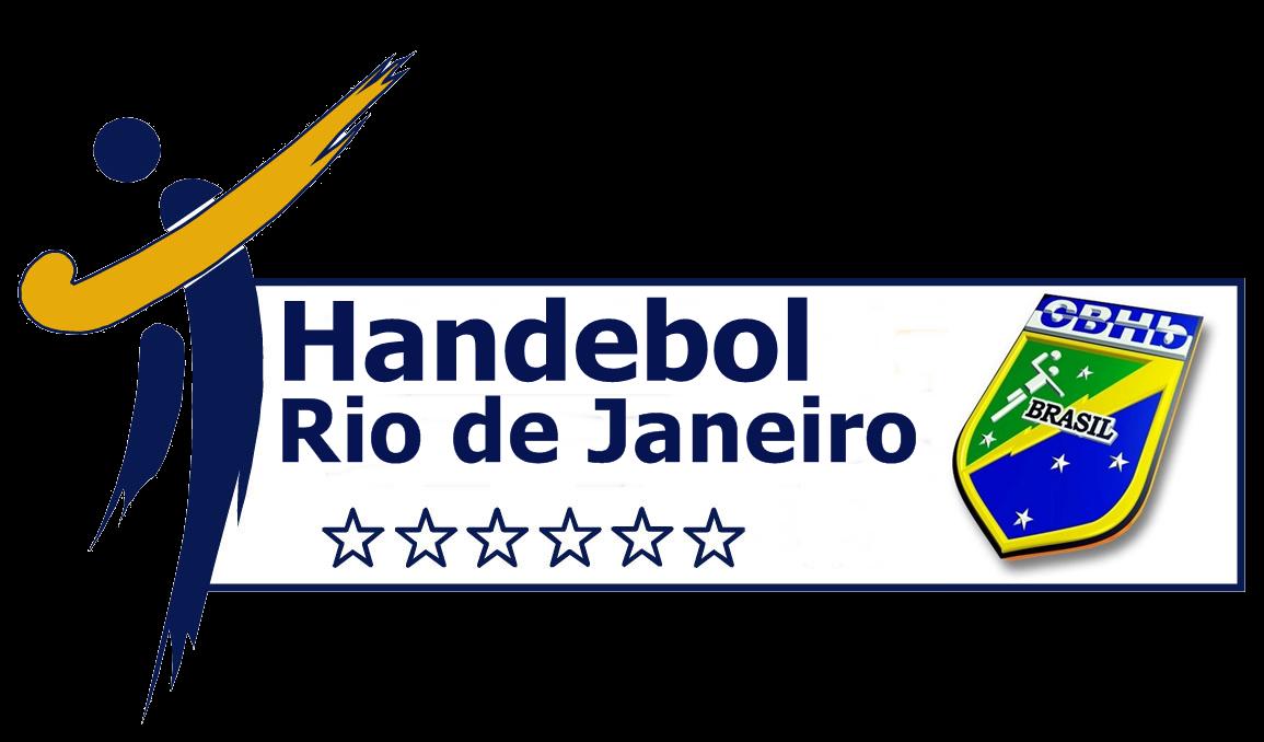 Handebol Rio de Janeiro