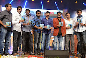 Legend Audio Release function Photos-thumbnail-5