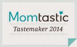 Momtastic Tastemaker