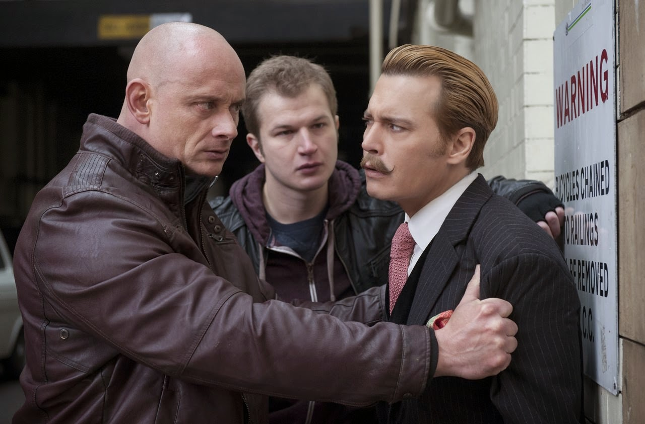 mortdecai-rob de groot-alec utgoff-johnny depp