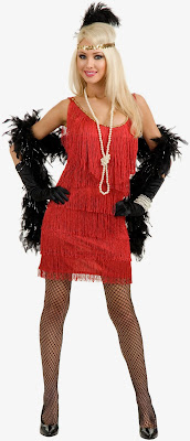 http://www.partybell.com/p-6298-fashion-flapper-red-adult-plus-costume.aspx?utm_source=Social&utm_medium=Blog&utm_campaign=Fashion_Flapper_Adult_Costume