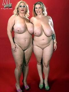 Anderson nude samantha Samantha 38g