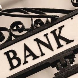 banca-extranjera