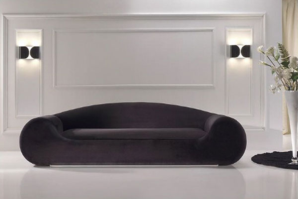 Modern Sofa Sets home sofas sectionals fabric sofas modern so