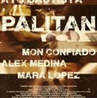 Palitan