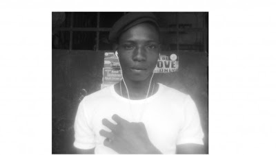 Cultist Dies After Raping 5-Month-Old Pregnant Woman