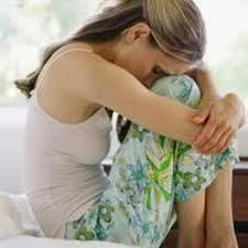 Cara Mencegah Penyakit Keputihan