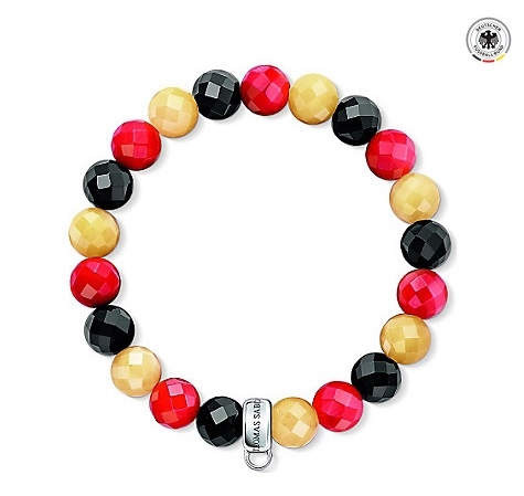https://www.christ.de/product/400018/thomas-sabo-armband-dfb-xo195-614-7/index.html