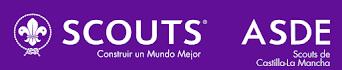 Scouts de Castilla -La Mancha