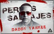 Bastante emocionado se encuentra por estos días el cantante Daddy Yankee