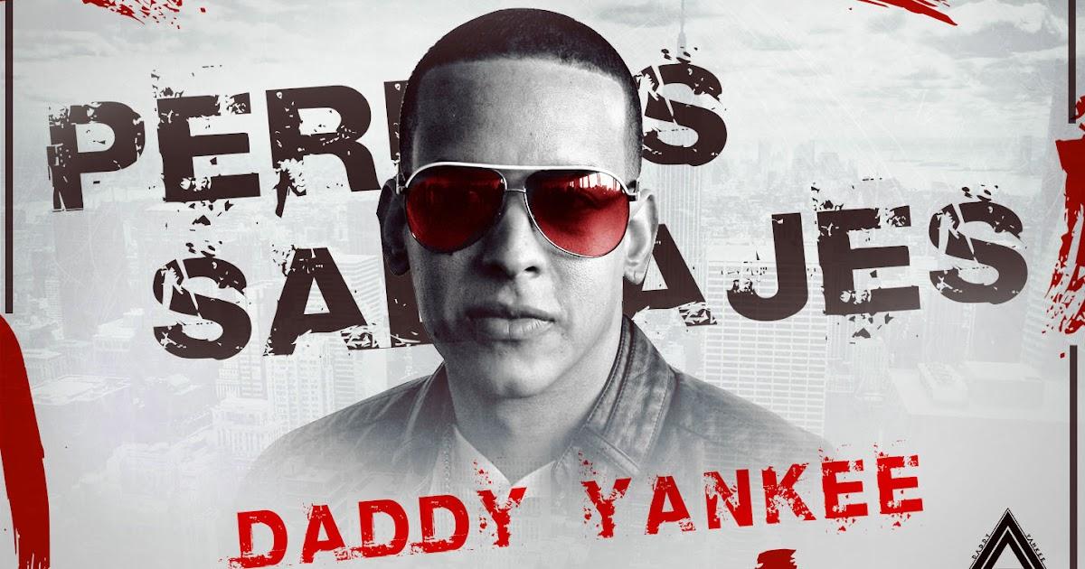 musica y letra de daddy: