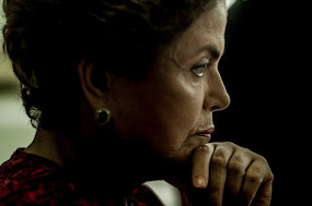 DILMA ROUSSEFF REMOVED.