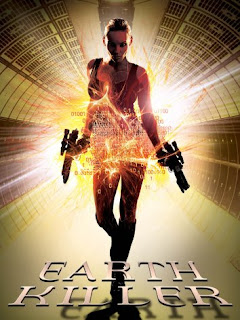 Earthkiller – BDRip