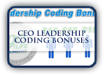 CEO LEADERSHIP CODING BONUS VIDEO