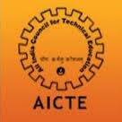 AICTE at www.freenokrinews.com