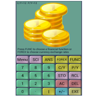 Download Financial Calculator Apk