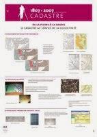 https://sites.google.com/site/histoireducadastre/ressources/histoire-du-cadastre-en-12-tableaux/tableau-12