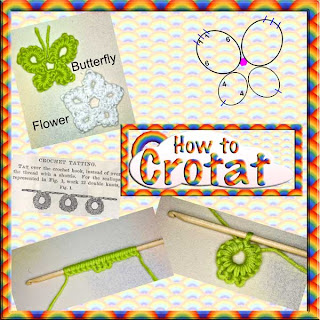 Free Crotat Download