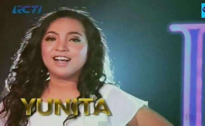 Profil, Bidota, Yunita Indonesian Idol 2014