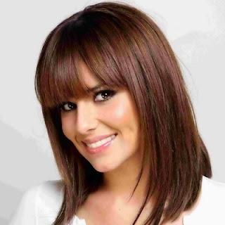 http://3.bp.blogspot.com/--f-ZshQz4kg/UOOBcKNkJ8I/AAAAAAAADcI/mshLGmULPYI/s1600/Latest-Hair-Trends-2013-2.jpg