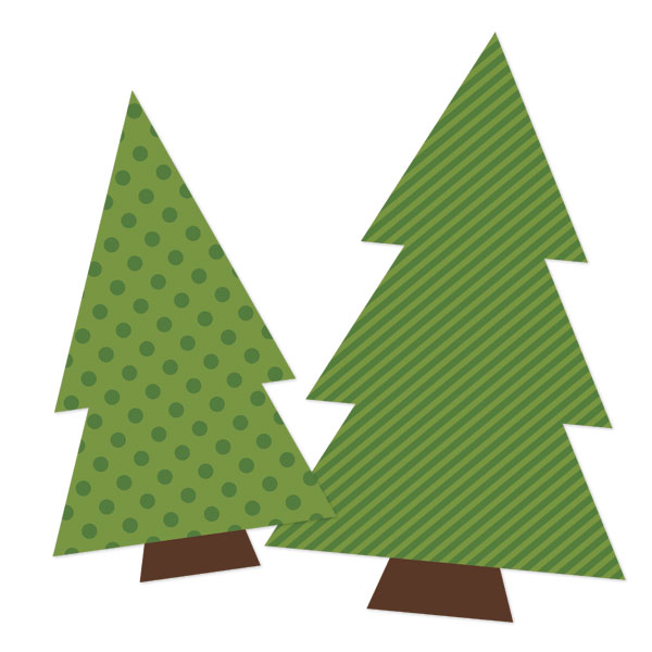 Universal image with regard to printable christmas tree pictures