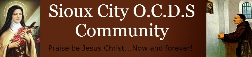 Sioux City O.C.D.S. Community