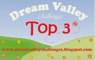 Dream Valley Top 3
