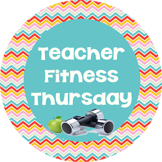 http://dontlettheteacher.blogspot.com/2013/12/teacher-fitness-thursday-favorite.html