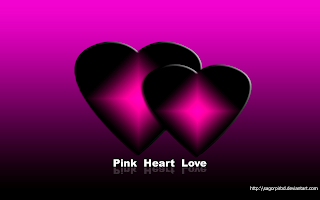 love heart wallpapers-5