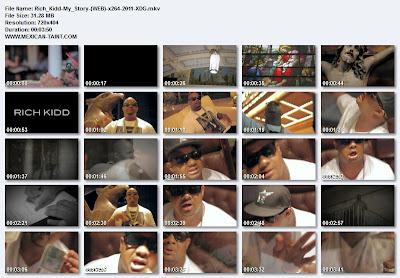Rich_Kidd-My_Story-(WEB)-x264-2011-XDG