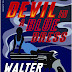Review of The Devil in a Blue Dress by Walter Mosley (Serpent's Tail, 1990)