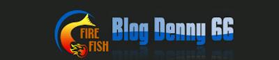 Blog Denny 66