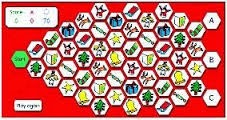 https://elt.oup.com/student/i-spy/games/christmas?cc=global&selLanguage=en